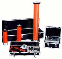 直流高压发生器ZGF400KV/2mA