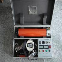 高频直流高压发生器ZGF-120KA/2mA