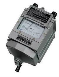 指针式兆欧表 ZC11D-5型
