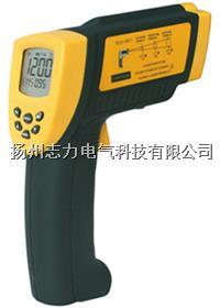 非接触式红外线测温仪 AR802