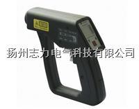红外线测温仪 DHS-200/2185