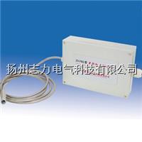 光纤在线式红外测温仪 XZ-FB1 ZX-FB2