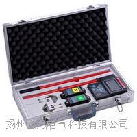 JL9011无线高压核相仪 JL9011