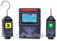 SD7400无线数字核相仪 SD7400