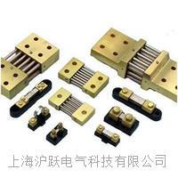 100A/50mV-75mV分流器