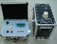 VLF-90/1.1超低频高压发生器
