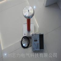 SRLF-80超低频高压发生器 SRLF-80
