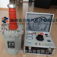 YDC-5/50X2K串激试验变压器 YDC-5/50X2K