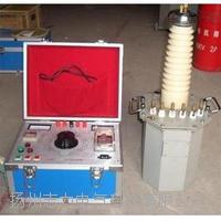 VYD-100KVA/150KV超轻型试验变压器