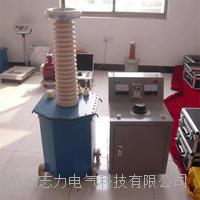 VYD-50KVA/150KV超轻型试验变压器 VYD-50KVA/150KV
