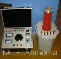 CYD--10/50超轻型试验变压器