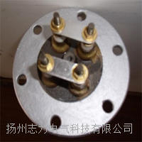 最新供应SRY4管状电加热器 SRY4