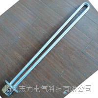 SRY6-7/3KW护套型电加热器 SRY6-7/3KW