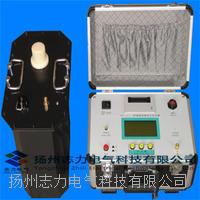 0.1Hz智能超低频高压发生器 GT-588VLF