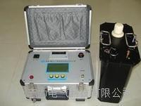 0.1Hz程控超低频高压发生器 VLF-50/5.0