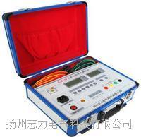 BY3510A变压器直流电阻测试仪