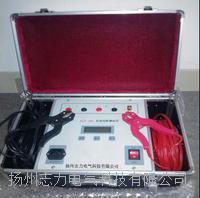 GC5A变压器直流电阻测试仪
