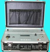 TKZZ-5A变压器直流电阻测试仪