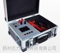 SGZZ变压器直流电阻测试仪100a