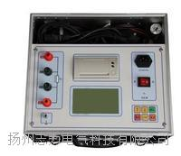 8813变压器直流电阻测试仪