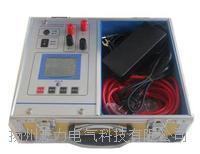 JL系列5A直流电阻快速测试仪 JL系列5A