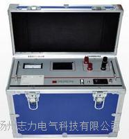 JL3007直流电阻快速测试仪(1A) JL3007