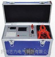 JL3007直流电阻快速测试仪(3A) JL3007