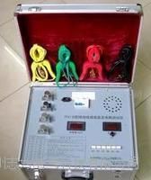 YG2512型直流低电阻检测仪 YG2512型直流低电阻检测仪