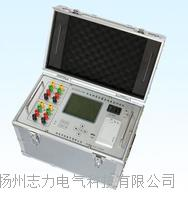 KXR-20单通道变压器直流接地电阻测试仪 KXR-20