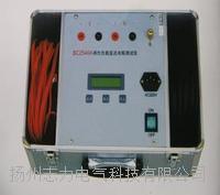 ZY-8016B单频直流电阻测试仪 ZY-8016B