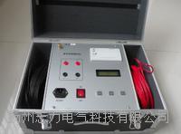 SYZ-8802单通道直流电阻测试仪 SYZ-8802