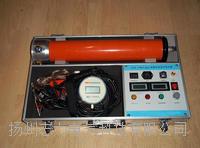 SL8035/300KV/2mA直流高压发生器 SL8035/300KV/2mA