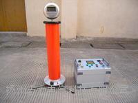 JC8106直流高压发生器 JC8106
