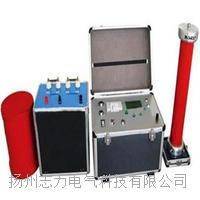 CXZ串聯諧振,揚州串聯諧振裝置生產廠家
