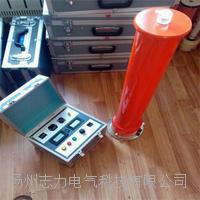 SW-11直流高压发生器 SW-11