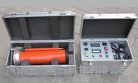 AL212系列直流高压发生器 AL212系列