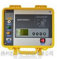ZOB-10KV绝缘电阻测试仪 ZOB-10KV
