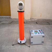 LHP-12(中频)直流高压发生器