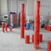 扬州调频串并联谐振交流耐压试验设备