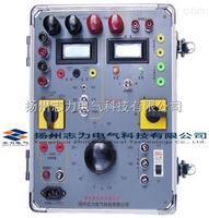 继电器综合试验装置生产厂家