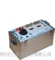 SDY854轻型升流器 SDY854