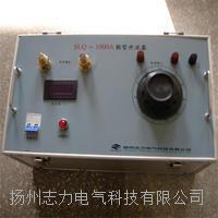 TDDF系列轻型升流器 TDDF系列