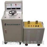 TE-DCG直流大电流发生器 TE-DCG