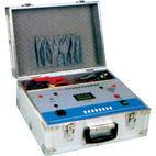 ZT-200K 变压器直流电阻速测仪 ZT-200K