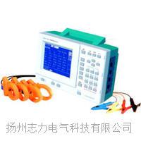 8910C电能质量分析仪  8910C