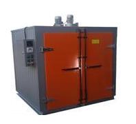 RFW-100系列红外线烘箱 RFW-100系列