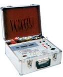 SMDD-109型自动变比测试仪 SMDD-109型