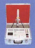 GKC-B3高压开关动特性测试仪 GKC-B3
