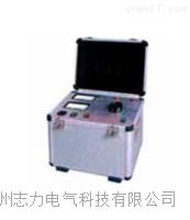 DX-2001电缆测试直流高压电源 DX-2001
