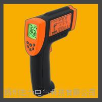 AR862A+ 工业型红外测温仪